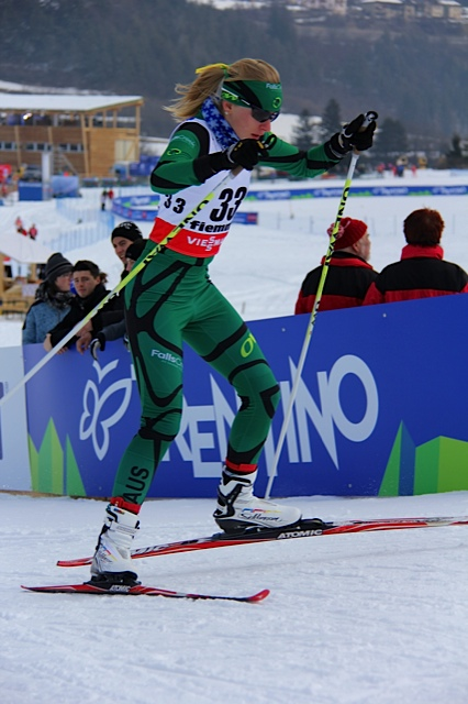 Anna Trnka