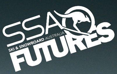 SSA Futures