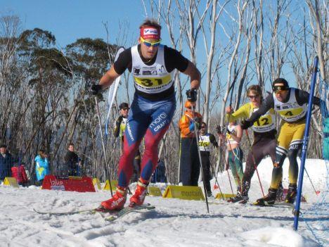 Victor Gustafsson