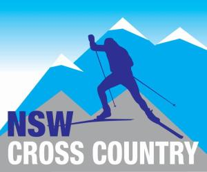 NSW XCountry logo