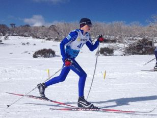 AUS_Juniors_2014_DeclanBurke