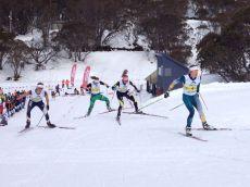 2014_AUS_Sprint_F_A-Final-Women