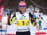 2014_AUS_Sprint_F_Fritz_Profile