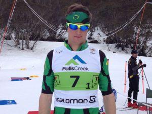 2014_AUS_Sprint_F_Kovacs_Profile