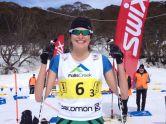 2014_AUS_Sprint_F_Paul_Profile
