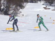 2014_AUS_Sprint_F_Q-Final-1-Men-2