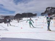 2014_AUS_Sprint_F_Q-Final-1-Men-3