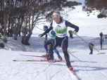 2014_AUS_Sprint_F_Q-Final-1-Men