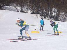2014_AUS_Sprint_F_Q-Final-2-Women-2