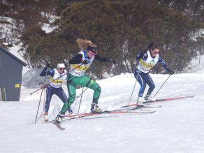 2014_AUS_Sprint_F_Q-Final-2-Women
