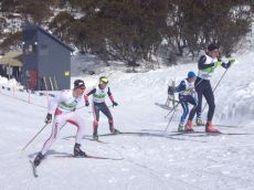 2014_AUS_Sprint_F_Q-Final-3-Men-1