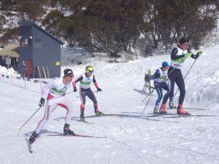 2014_AUS_Sprint_F_Q-Final-3-Men-1
