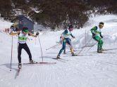 2014_AUS_Sprint_F_S-Final-1-Men-1