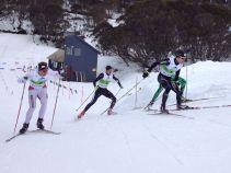2014_AUS_Sprint_F_S-Final-2-Men-1