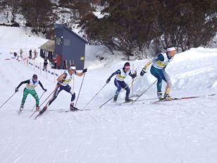 2014_AUS_Sprint_F_S-Final_1_Women_1