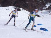 2014_AUS_Sprint_F_S-Final_1_Women_2