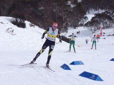 2014_AUS_Sprint_F_S-Final_2_Women_2