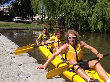 Boys_Kayaks2
