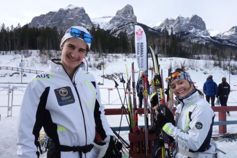 Finlay_Stella_Canmore_Jan2015_m