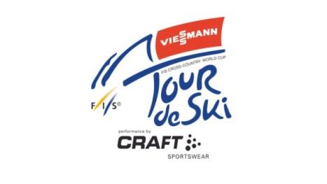 Tour-de-ski_logo-16x9
