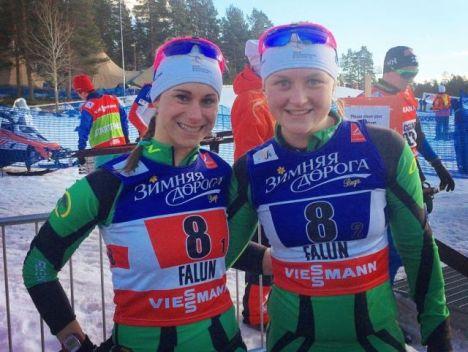 Jess&Casey_TeamSprint_Falun2015_m