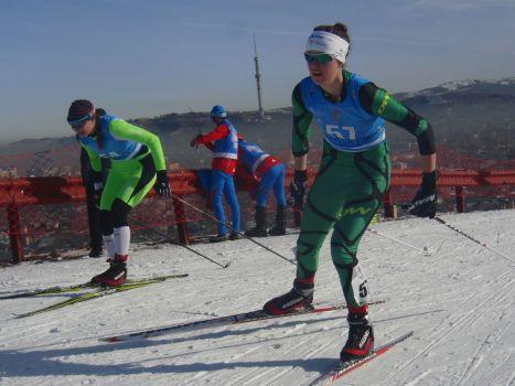 Kat-Paul-Skiathlon_Almaty2015_3