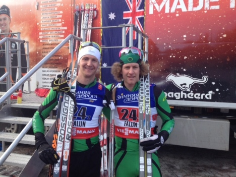 Phil&PK_TeamSprint_Falun2015
