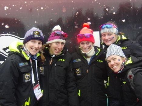 5_Girls_Falun2015_m