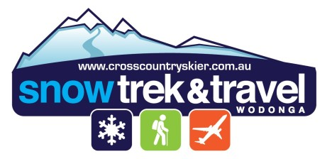 Snow Trek and Travel