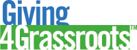 Giving4Grassroots-Logo