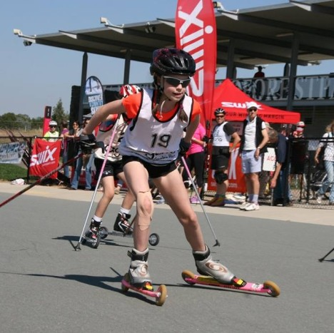 rollerski races 2016 - Heli - crop