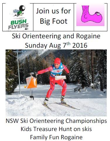 Ski-O Pic 2016
