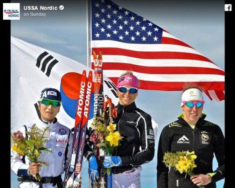 anc-2016-women-5km-podium